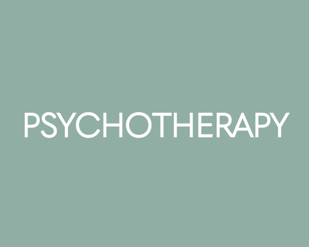 https://thelondonwellbeingclinic.com/psychotherapy-branch