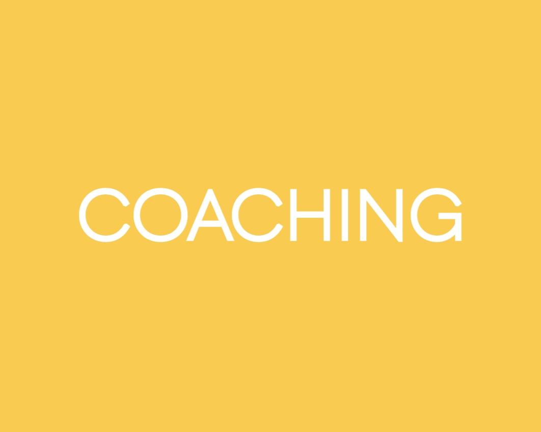 https://thelondonwellbeingclinic.com/coaching-lwc