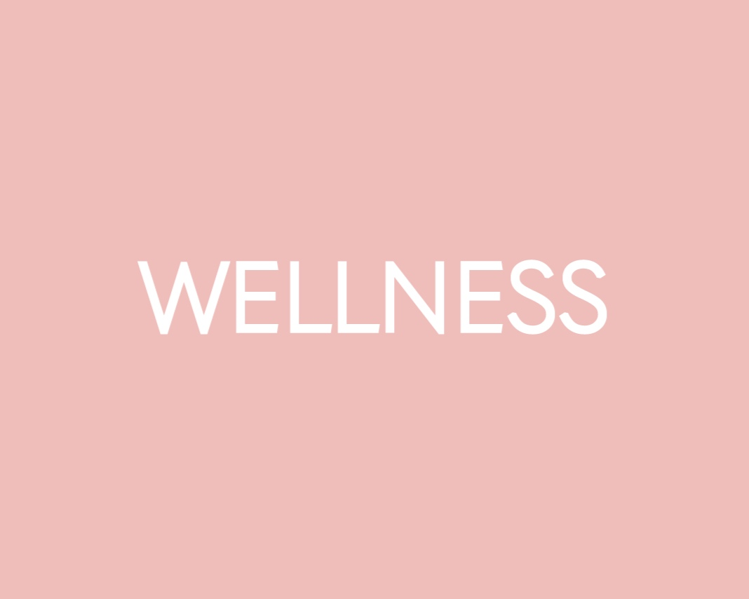 https://thelondonwellbeingclinic.com/wellbeing-clinic