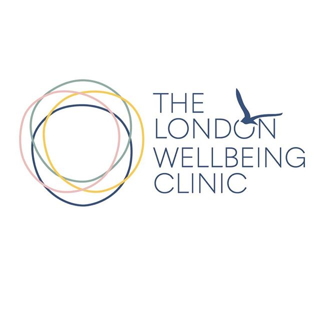 Hi Everyone 👋🏻 I hope you're all having a fabulous Friday!  We have some great news about changes to our business and we are rebranding from London PTS, to The London Wellbeing Clinic.  The London Wellbeing Clinic offers Psychotherapy, Coaching, Corporate Wellbeing, and Workshops for individuals and companies in London and worldwide. We place wellbeing at the heart of everything we do, as well as having a firm emphasis on preventative practice.  We will therefore be changing from @womens.wellbeing to The London Wellbeing Clinic, so we can keep you up to date with everything we're doing.  I have personally had the best time on here as women's wellbeing, but I'm hoping to be able to offer you even more as The London Wellbeing Clinic! * logo design by @larissanichele  #thelondonwellbeingclinic #londonwellbeing #psychotherapist #psychotherapy #therapy #coaching #londoncoach #corporatecoaching #corporatewellbeing #wellbeing #wellbeingworkshops #changes #walkingforwellbeing #wellness #wellnesswalks #fulham #sw6