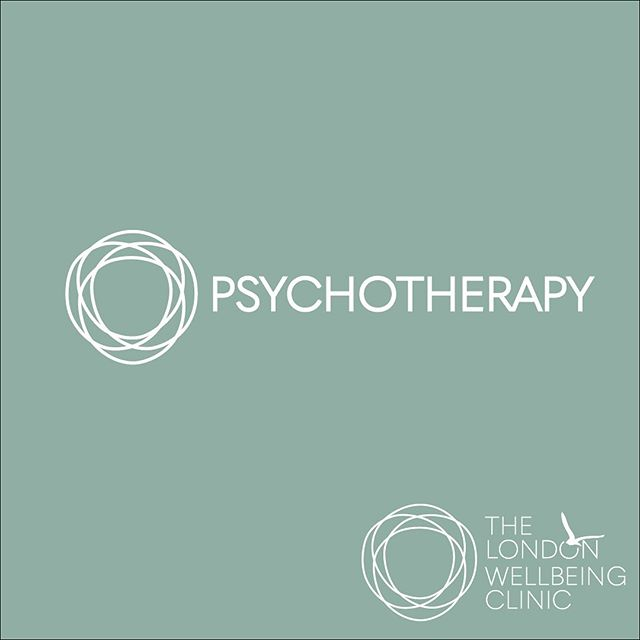 Let me introduce you to our Psychotherapy branch.  We are a Psychotherapist led company, which means that everything we offer is considered in a Psychotherapeutic way. We see everyone as an individual with their own journey and experience and we therefore treat everyone in a personalised way.  At present we see people individually for treatment. We are able to offer appointments face to face in our beautiful office in London SW6 (right next to Putney Bridge Station), and we see people via an online platform Worldwide. We accept referrals privately and via most insurance companies. The London Wellbeing Clinic is also delighted to offer Walk and Talk therapy in and around some of London's most beautiful parks.  At the heart of our company is giving people a sense of Wellbeing. We believe that therapy isn't just for people who are unwell, but is also invaluable for people to have a chance to reflect and spend time thinking about where they are and where they want to be.  If you have any questions about our service please give us a shout!  #therapy #psychotherapy #londontherapy #londonpsychotherapy #thelondonwellbeingclinic #londonwellbeing #sw6 #counselling #wellbeing #wellness #mentalhealth #mentalwellness #mentalwellbeing #lookingafteryou #timetoreflect #timetopause