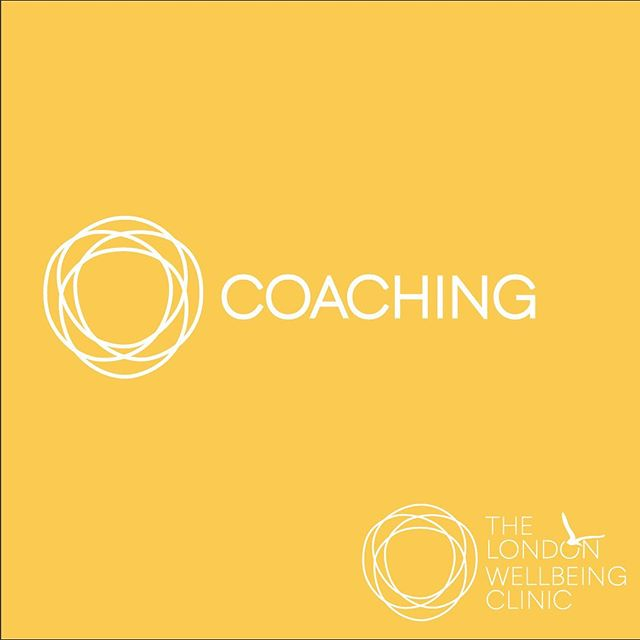 Today I'm going through the main branches of our business, and I'd like to introduce you to the Coaching branch of The London Wellbeing Clinic.  As Coaches we are here to help you succeed in your goals. Not sure what your goals are? We're here to help. Once again, we are Psychotherapy led in every aspect of our business, and we have found that our experience as therapists has been invaluable in our roles as Coaches.  We work with anyone wanting help with Coaching, but we do have some specific programmes. We have programmes that are for new Mothers, who are negotiating the major change in their lives.  Adjacently, we also have a programme for Mother's and Fathers returning to work post maternity/paternity leave.  We have a lot more programmes coming up, so watch this space!  #coaching #londoncoaching #thelondoncoach #wellbeing #wellbeingatwork #maternity #maternityleave #paternity #paternityleave #parenting #parentlife #mumlife #negotiatingconfidence #regainingconfidence #confidenceatwork #selfconfidence #selfesteem