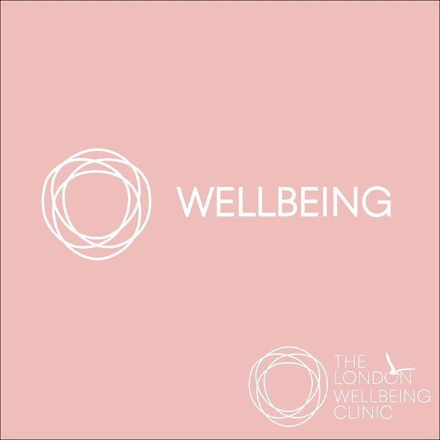 The wonderful and diverse Wellbeing branch of our service 🌱  Wellbeing, for The London Wellbeing Clinic, is a term which we do not take lightly. We are well aware that people can have a million different ideas what wellbeing means to them, and for some people it's not something they've really explored.  We want our clients to feel that their Wellbeing is central to our service. We aim to achieve this by offering various workshops for people, as well as building a diverse network of experts working in different areas of Wellbeing who we can refer our clients to.  We aim to research the depths of Wellbeing from various angles, and to learn and grow as practitioners, as well as being able to offer these to our clients. We believe that we are all on this journey and there is always something new to experience or explore. Don't forget, for every breath you take, it is completely new to you as it is a new breath every time.  Watch this space for workshops and lots of info on everything Wellbeing.  #wellbeing #wellbeingclinic #londonwellbeing #wellness #thelondonwellbeingclinic #londonwellbeingclinic #sw6  #mentalwellbeing #mentalhealth #therapy #wellbeingsupport #supportingyou #wellbeingworkshop