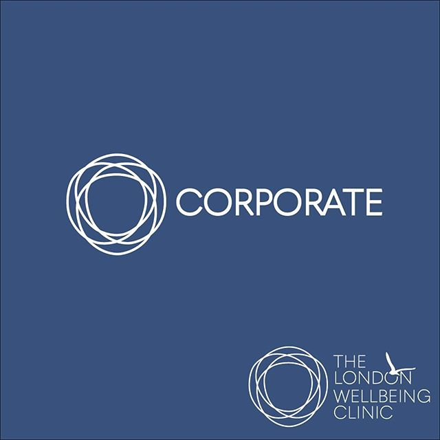 Our corporate branch of The London Wellbeing Clinic.  I'd like to introduce you to the final branch of our service - Corporate Wellbeing. We offer Wellbeing services, such as workshops on wellbeing, mindfulness at work, building resilience at work, and mental health first aid. We also offer psychotherapy services in the workplace.  If you want to know more, please take a look at our website.  #corporate #corporatewellbeing #wellbeing #wellbeingservices #corporatewellness #corporatewellnessprogram #businesswellbeing #businesswellness #wellbeingatwork #wellnessatwork