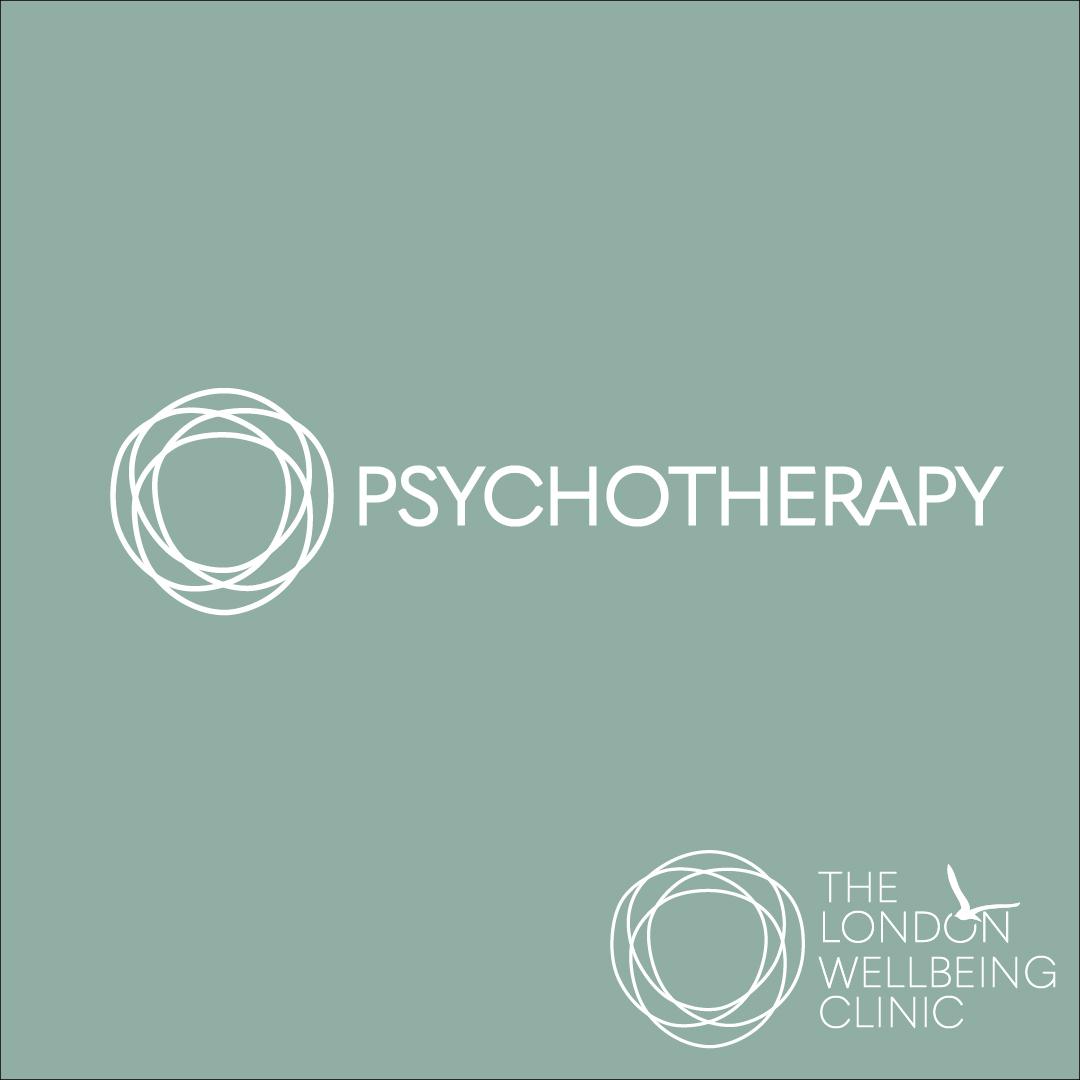 Instagram -original font - The London Wellness Clinic-29.jpg