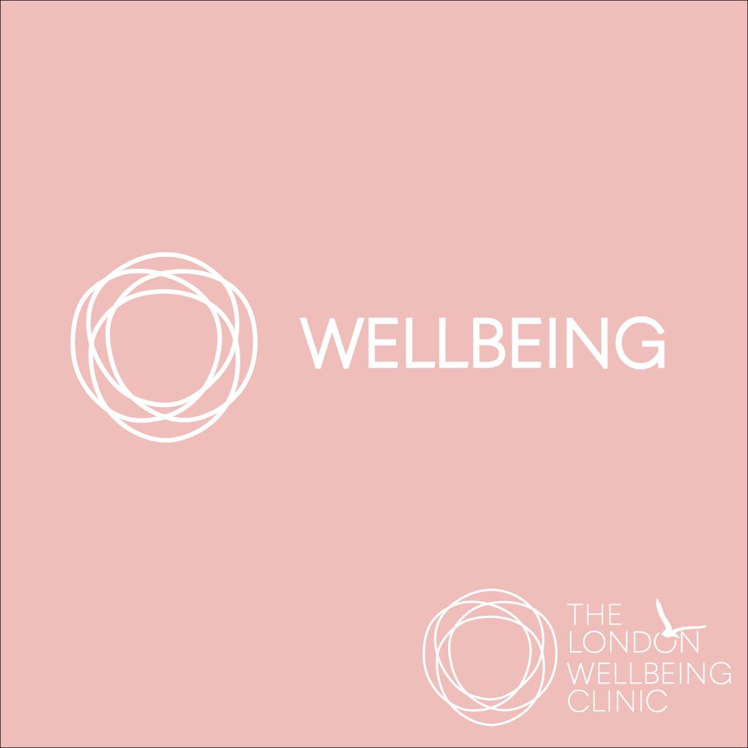 Instagram - original font - The London Wellness Clinic-27.jpg