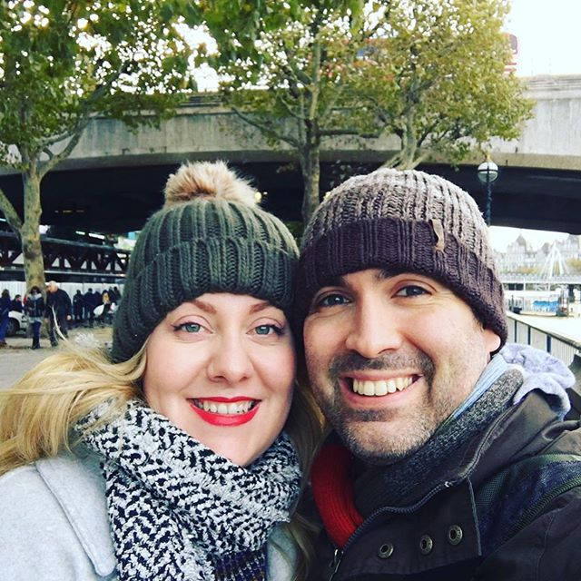 So, who are we?  We're the husband and wife team behind The London Wellbeing Clinic. We met in 2011 whilst both working as Psychotherapists in the NHS. Whilst we loved our jobs, we both felt that there could be so much more preventative work done of mental health that wasn't being carried out.  In 2015 we decided to backpack around the world for a year, and we truly learned so much about ourselves. We saw various different religious practices, and wellbeing rituals. We witnessed communities coming together and sharing, and we also saw communities divided. We had the privilege of making amazing friends, and the experience of kind souls helping us when we were lost or stuck.  We both noticed that it had taken us around 4 months to unwind from work and hadn't realised how burned out we were. Coming back, we both decided to make a change - we wanted to work in jobs that we loved and we could give more to. We both went part time as well as working privately. Natalie took a role as a Psychotherapist in the London Fire Brigade and James worked in an Eating Disorders Clinic with the NHS. Whilst we both loved our jobs, our world changed when we had a baby.  We now have a little one of our own and, to be honest, becoming parents turned our world upside down. The impact of bringing a little person in to the world made us more determined to try and make it a better place. We made the hard decision to let go of our fantastic jobs and go all in with our own business.  Our dream was to create a service that offered a different approach, and The London Wellbeing Clinic was created to encompass this. We began Workshops, Coaching, online services, walk and talk therapy, mindfulness walking, corporate services, but most importantly we wanted it all to be Psychotherapist-led, which means we treat everyone as an individual, with a unique history and view of the world.  With our hearts firmly in the belief that Wellbeing and healing can come from a multitude of practices, we are expanding our network to include a range of holistic practitioners with various approaches that we can refer our clients to.  This is our story.