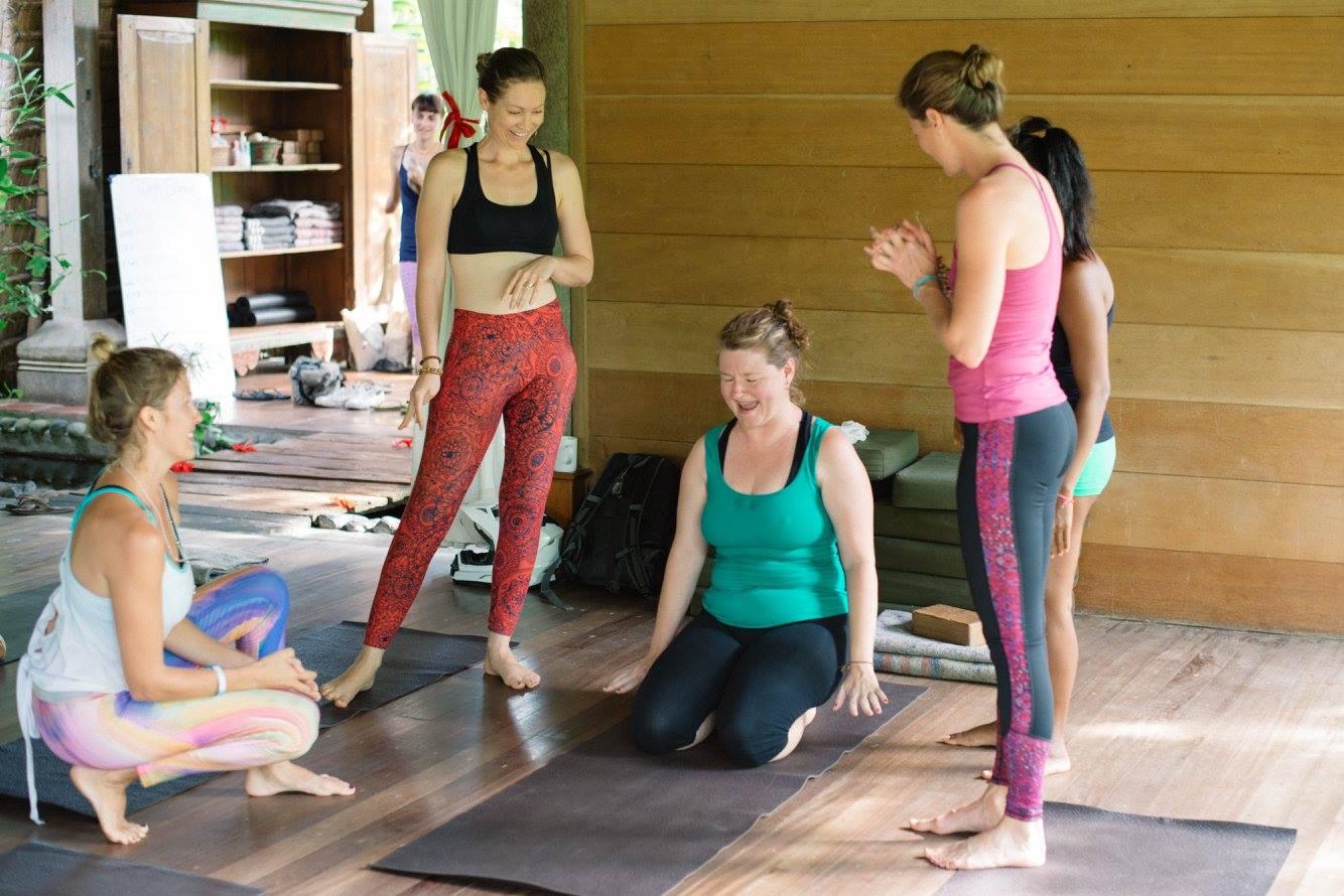 yoga handstand.jpg