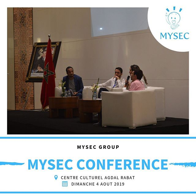MYSEConference 2019 is coming soon and we are happy to share with you the official date and venue of the conference. More great news and tickets will be out soon. Stay tuned.