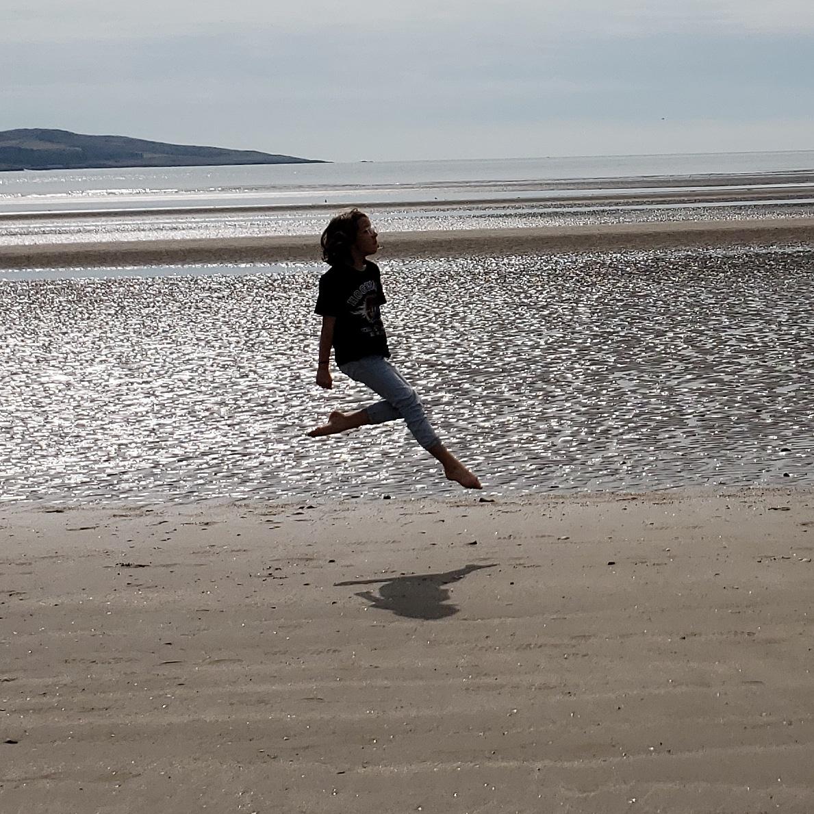 rowan beach.jpg