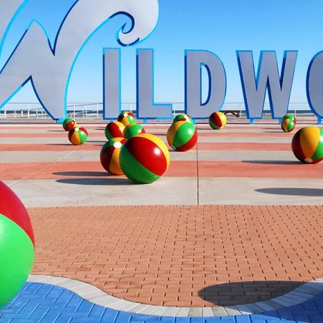 Sponsor_Wildwoods.jpg