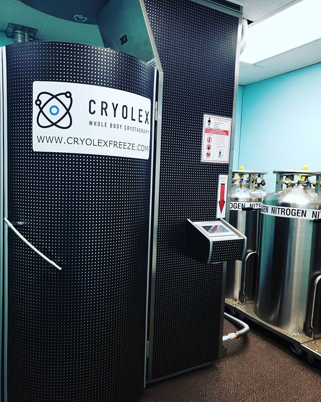 Cryotherapy treatments reduce excess fluid and helps flush toxins in the skin and outer muscles, giving you a razor-sharp edge. ... This treatment will also tighten and firm the skin, so those saggy areas will get a lift and give you some confidence to keep at it. 💎💎💎💎💎💎💎💎💎💎💎💎 #CRYOHEALTH #cryotherapy #kirklandcryotherapy #TOTEMLAKEcryo #kirkland #totemlake #bellevue #healthyskin #healthy #detox #cryogoals #cryototemlake #tighterskin #cellulite #wrinkles