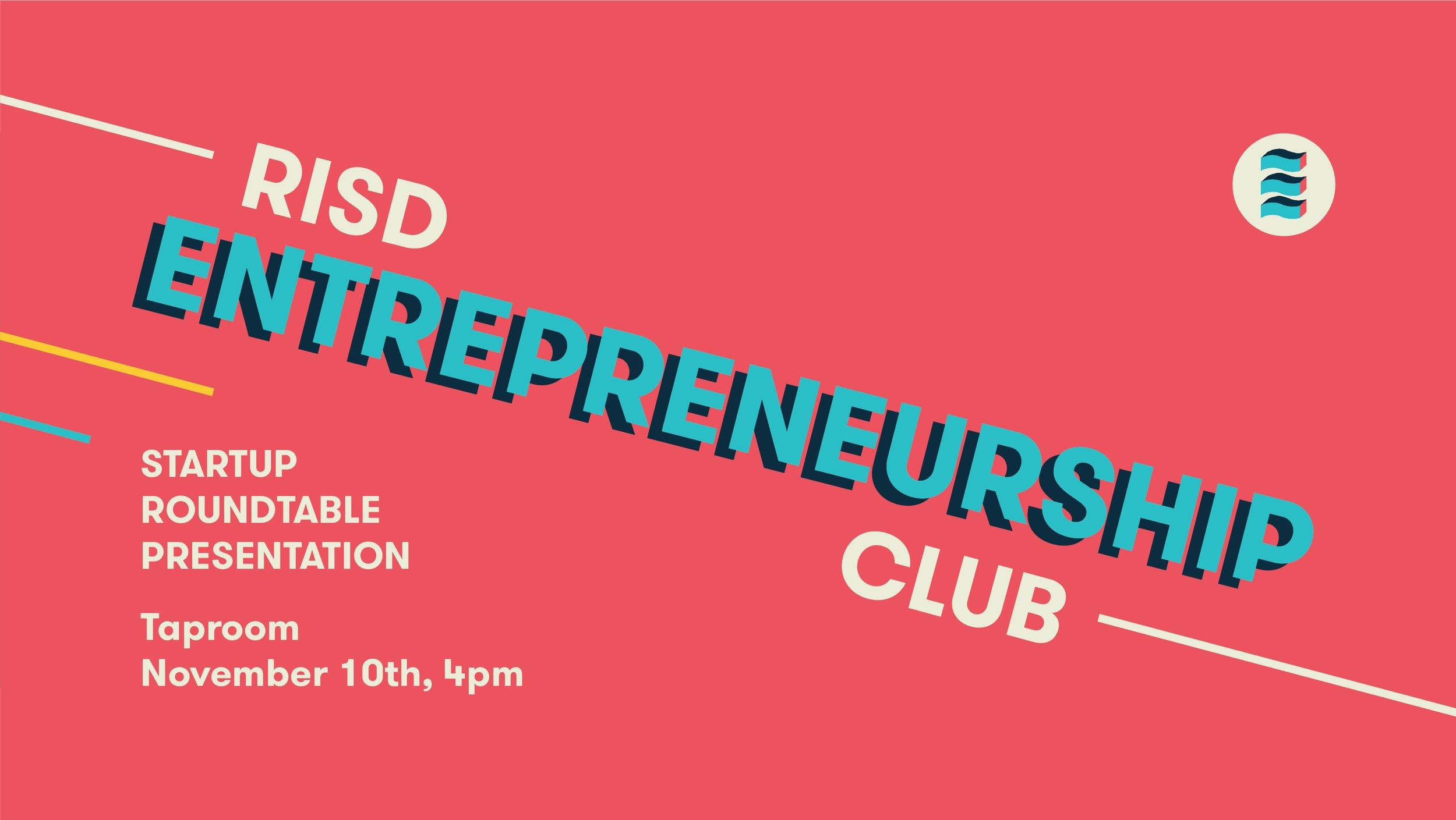 Entrepreneur+club+rgb-02.jpg