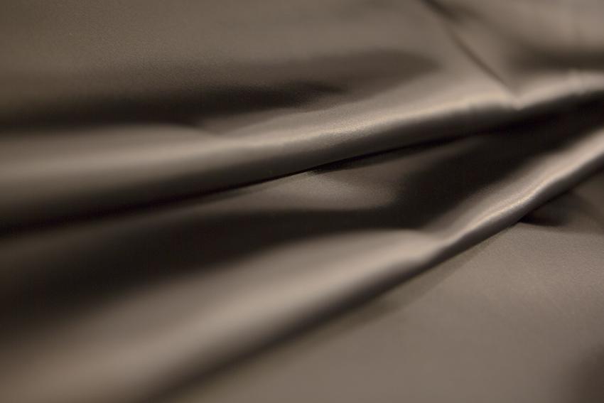 nylon lining.jpg