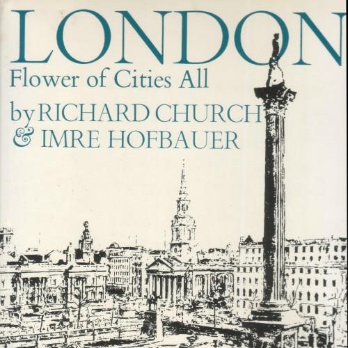 LondonFlowerCover.jpg