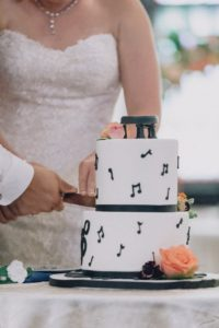 wedding cake indianapolis