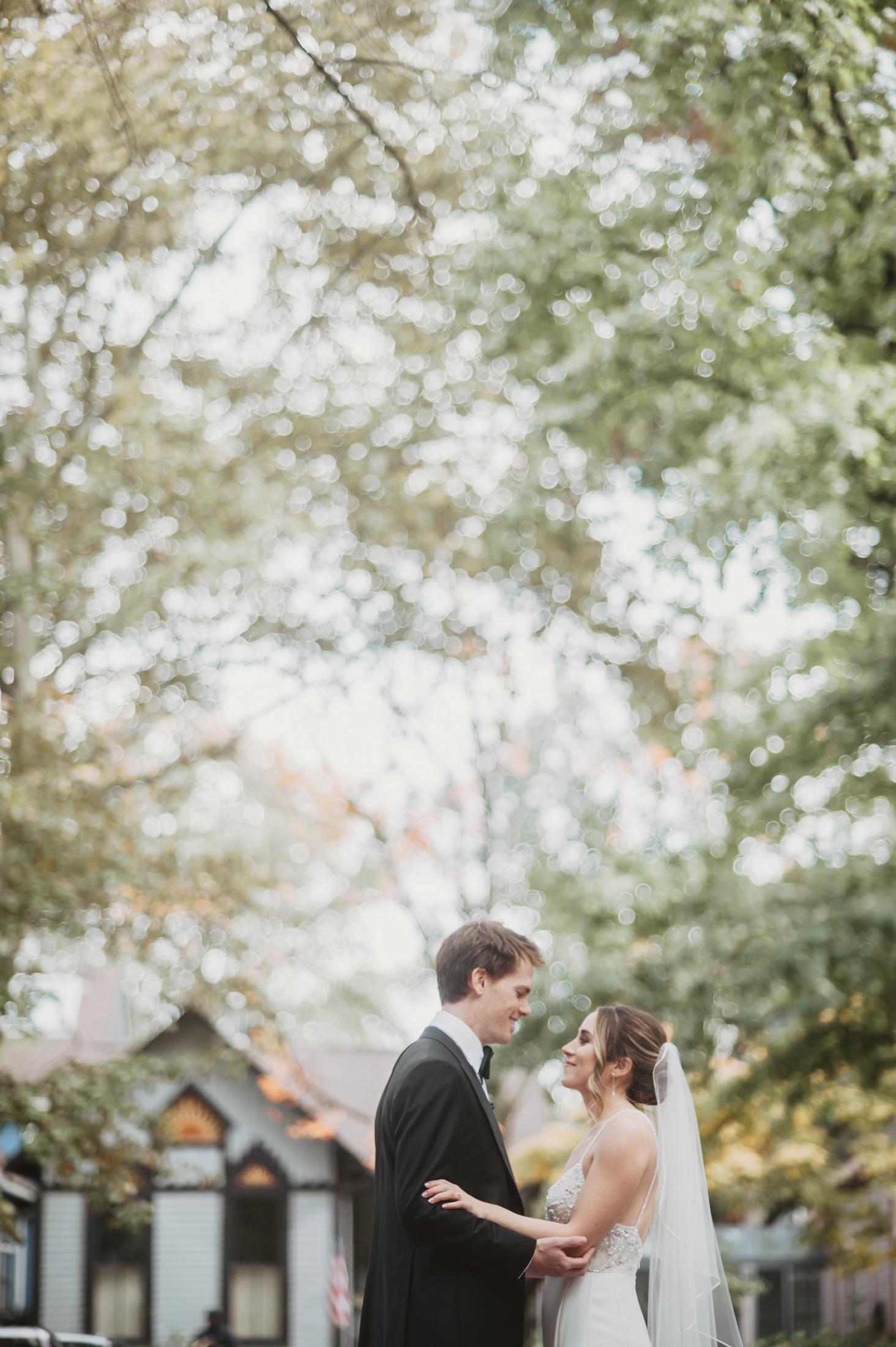 wedding venus
