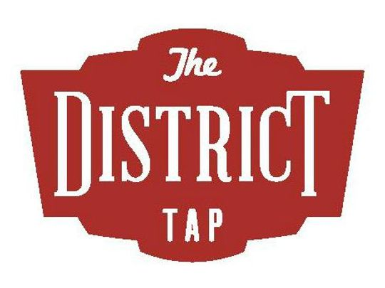 Macy Brown - 317.288.8251 ext. 9mbrown@thedistricttap.com