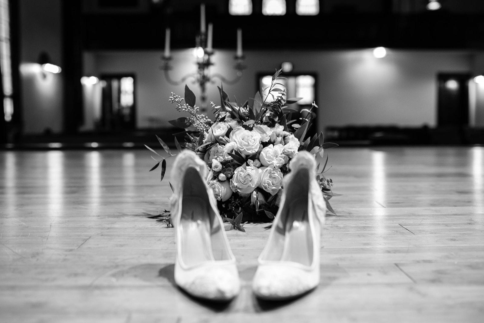 bridal events near me