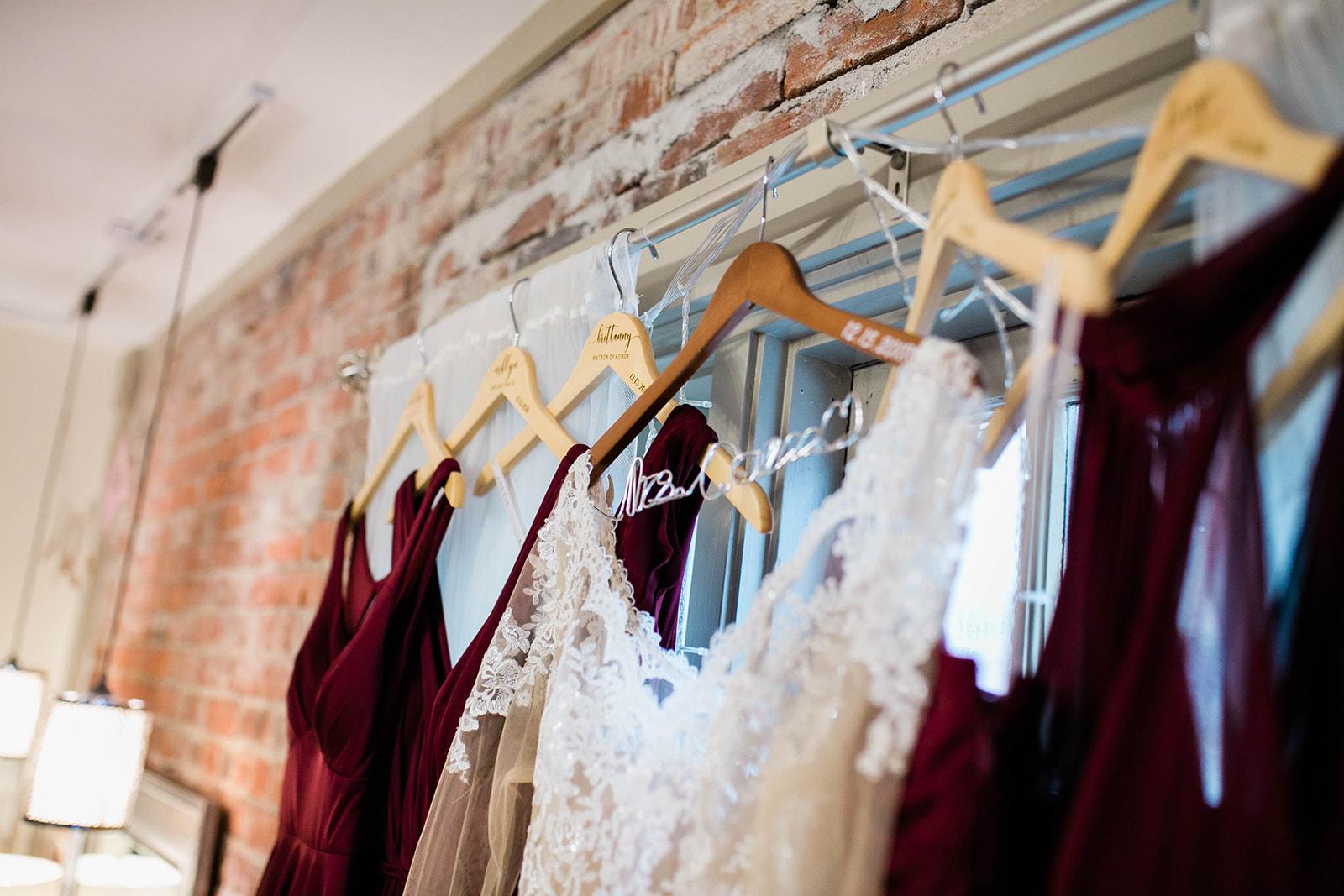 bridal shops indianapolis