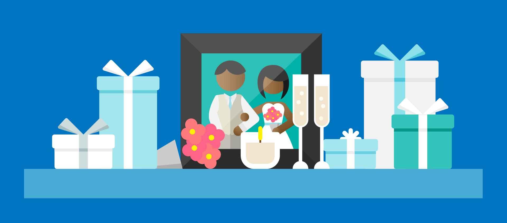 WeddingRegistry_banner.jpg