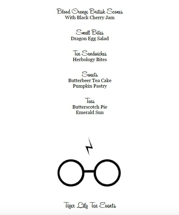 Hogwarts' Tea party at The Cyrus Place.jpg