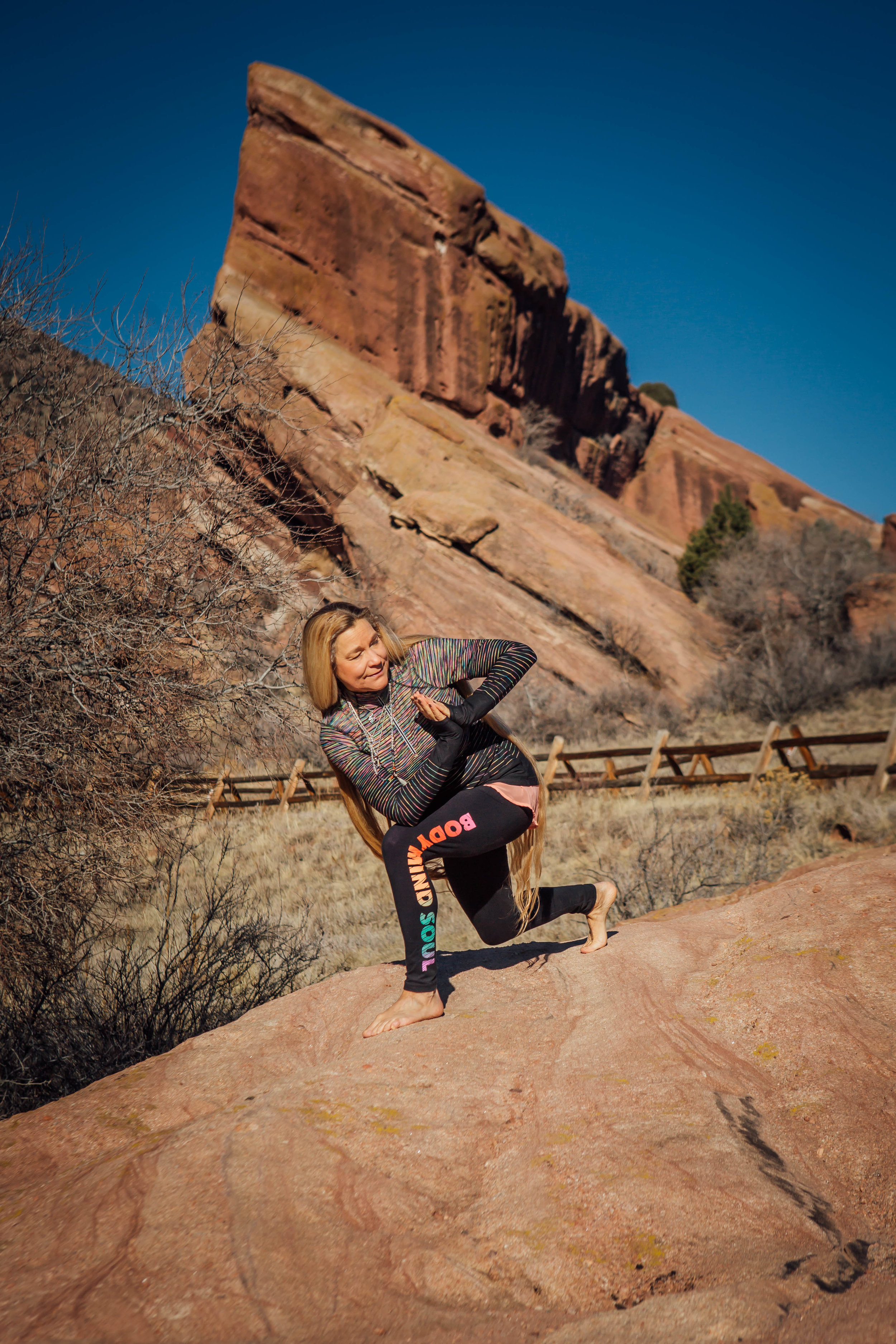 12082018_JanetSykora_Portrait_RedRocks_Colorado-7700.JPG