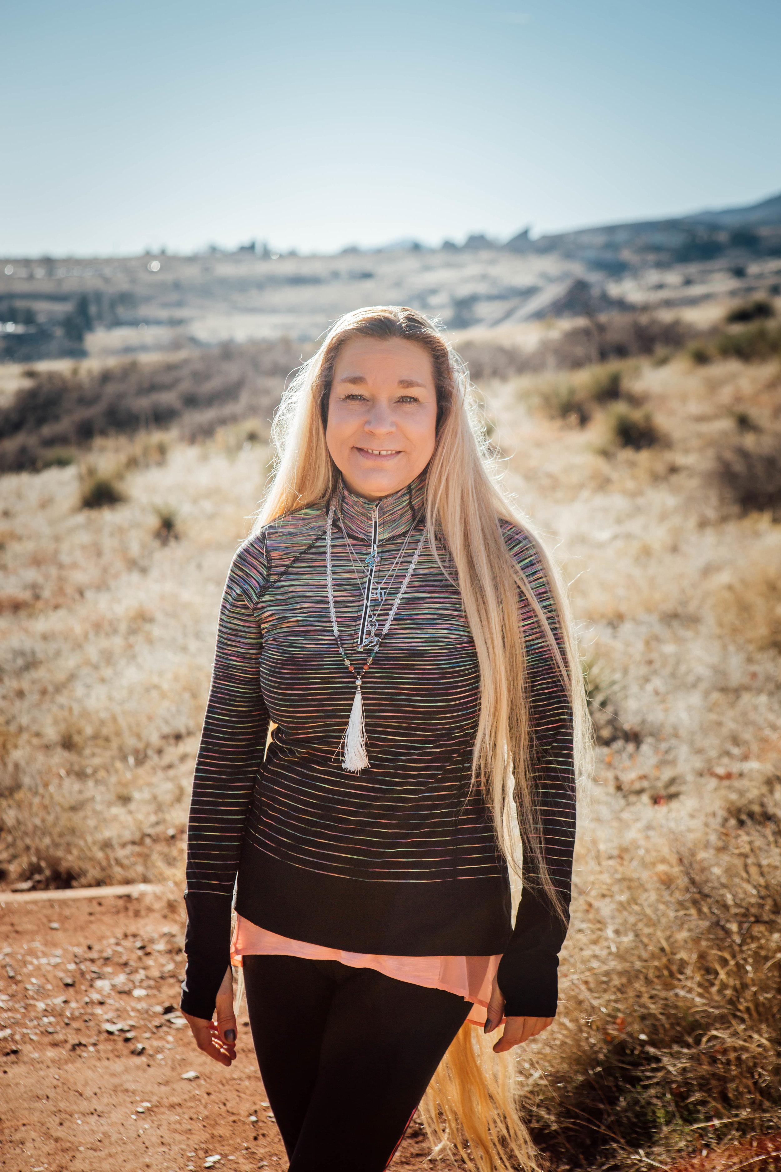 12082018_JanetSykora_Portrait_RedRocks_Colorado-7605-2.JPG