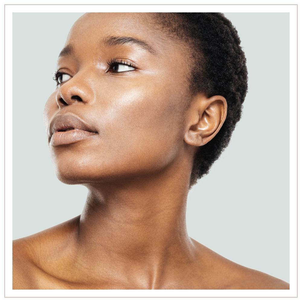 Acne & Skin Care