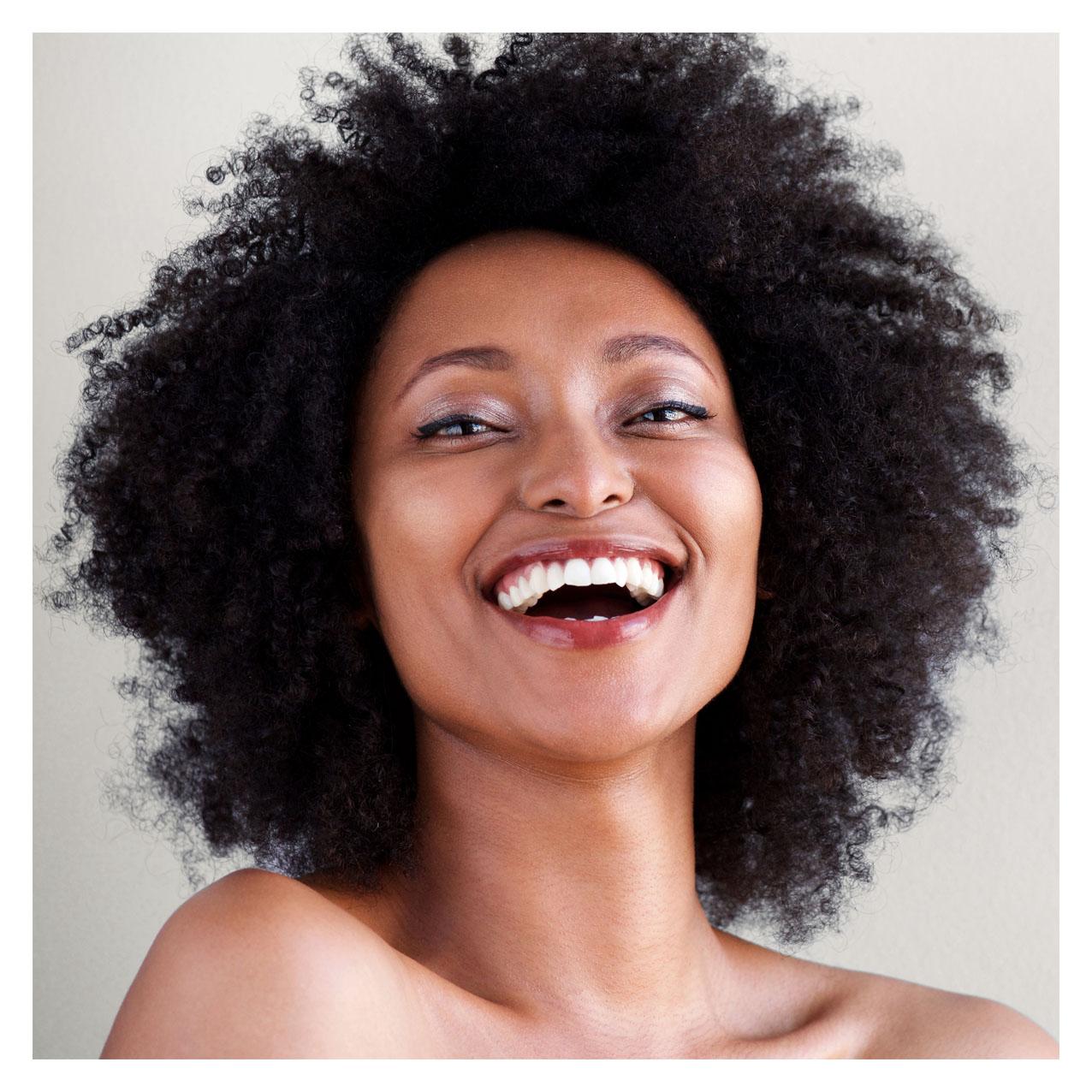 Skin Spa Facials I Vanilla Sugar Face Body Day Spa I Peoria Il Vanilla Sugar Day Spa Services L Peoria Illinois