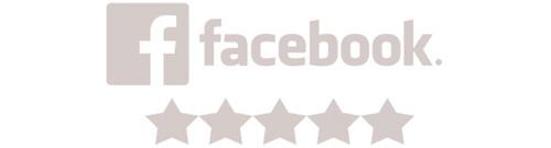 facebook 2.jpg
