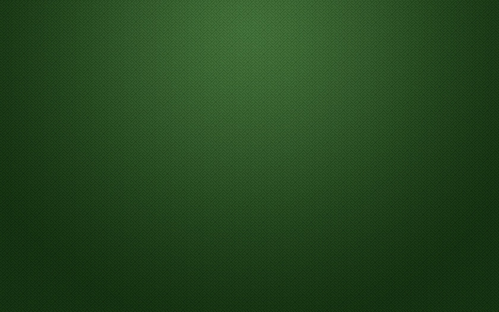 solid-colors-green-wallpaper-3.jpg