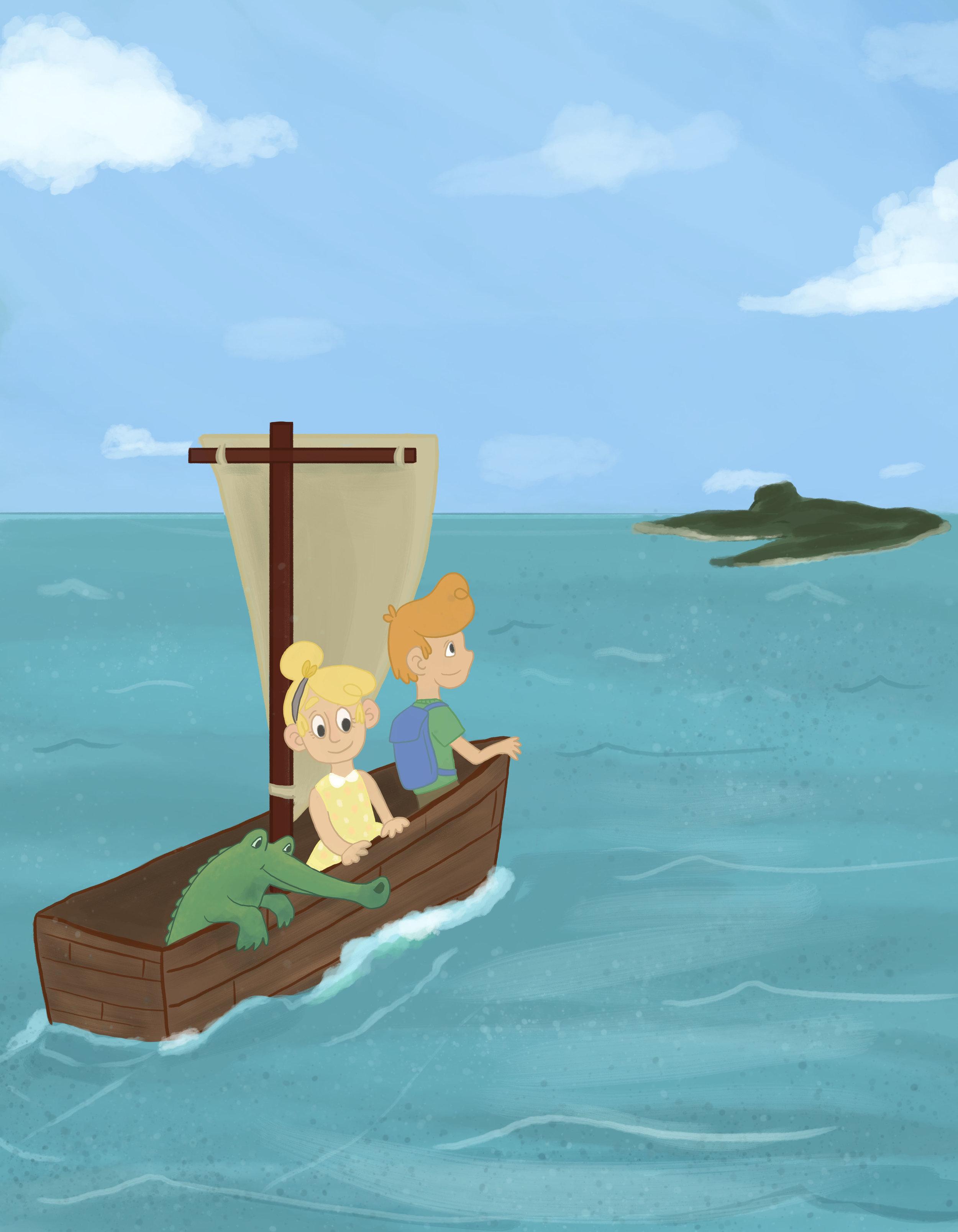 B&B Sailing 2.jpg