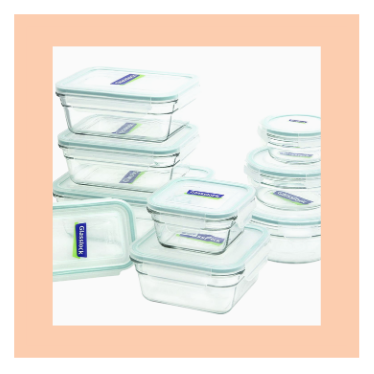 The Kale Club favorite products best food storage containers glass lock.png