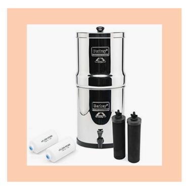 The Kale Club favorite products best water filter berkey.png