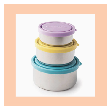 The Kale Club favorite products best stainless stell containers.png