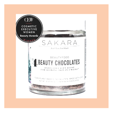 The Kale Club favorite products best collagen chocolates.png