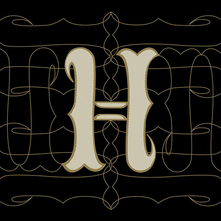 typepattern_6_905.png