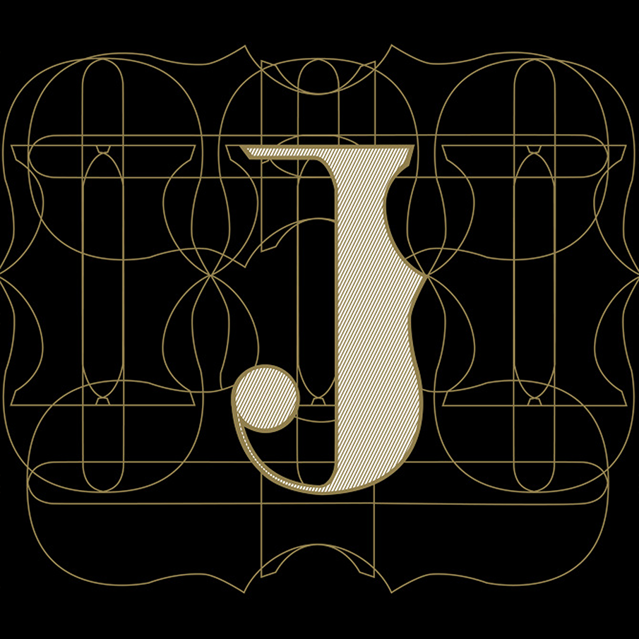 typepattern_8_905.png