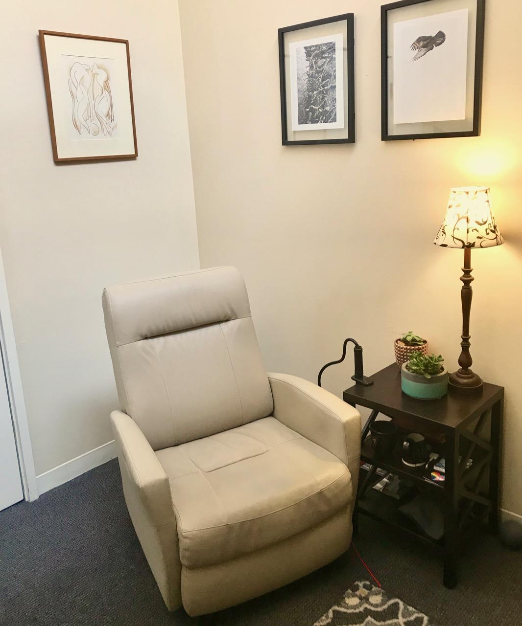office-chair.jpg