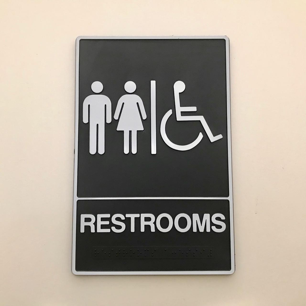 all-gender-ada-bathroom.jpg