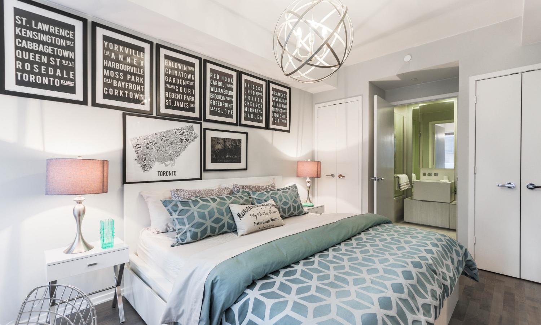 tidy-bedroom.jpg