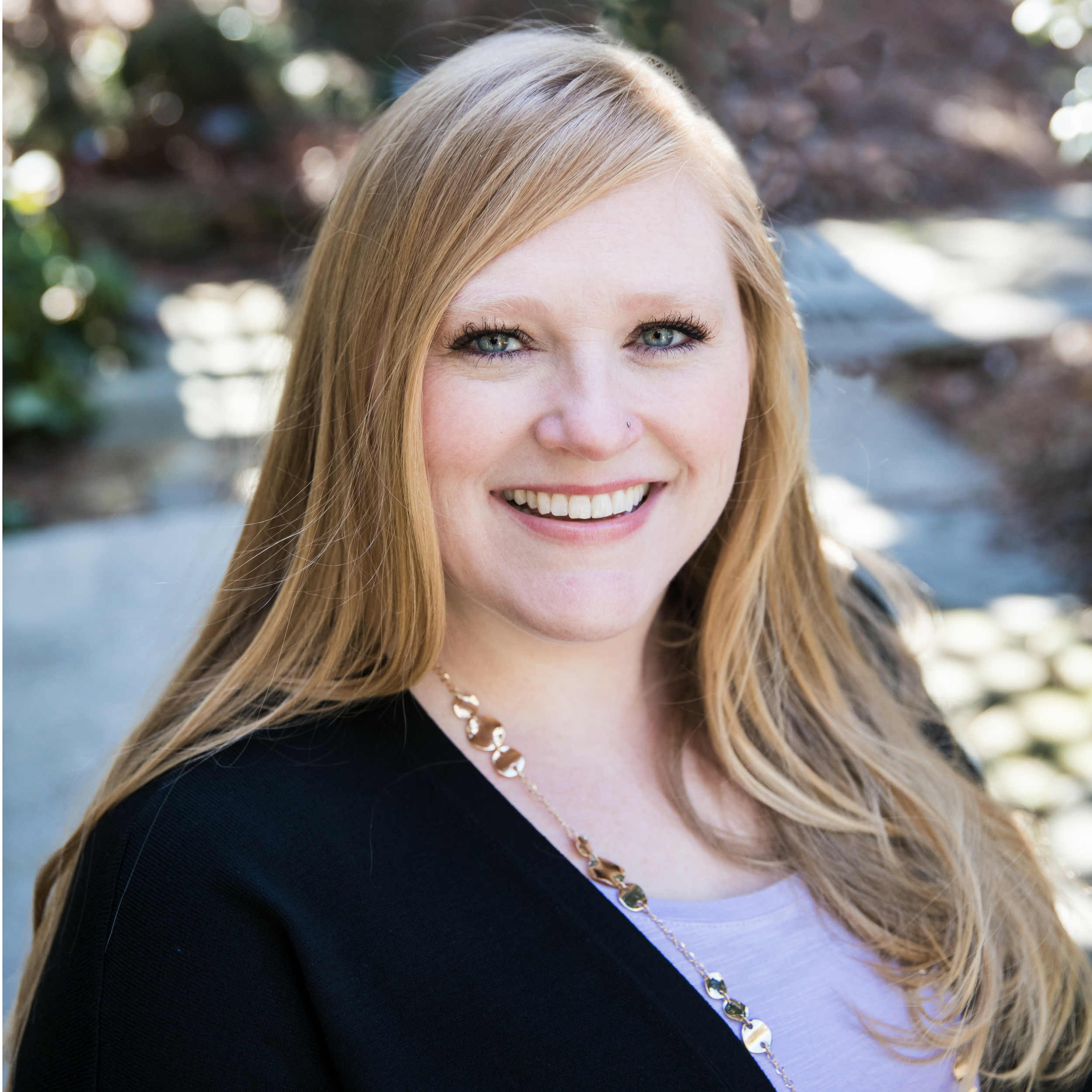 penny oakes is a professional organizer in raleigh, north carolina and wake forest, north carolina.