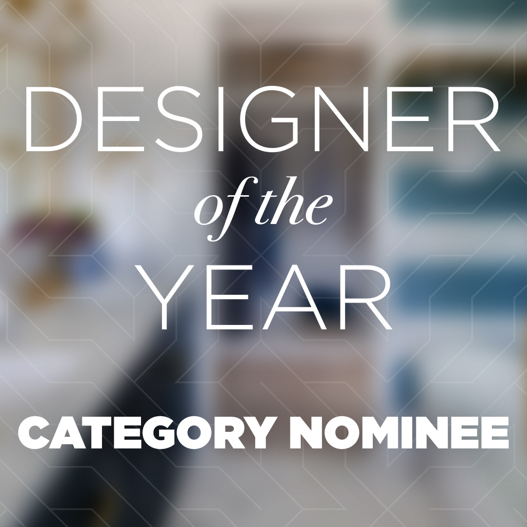 HGTV Designer of the Year 2019-social-badge-category-nominee (1).jpg