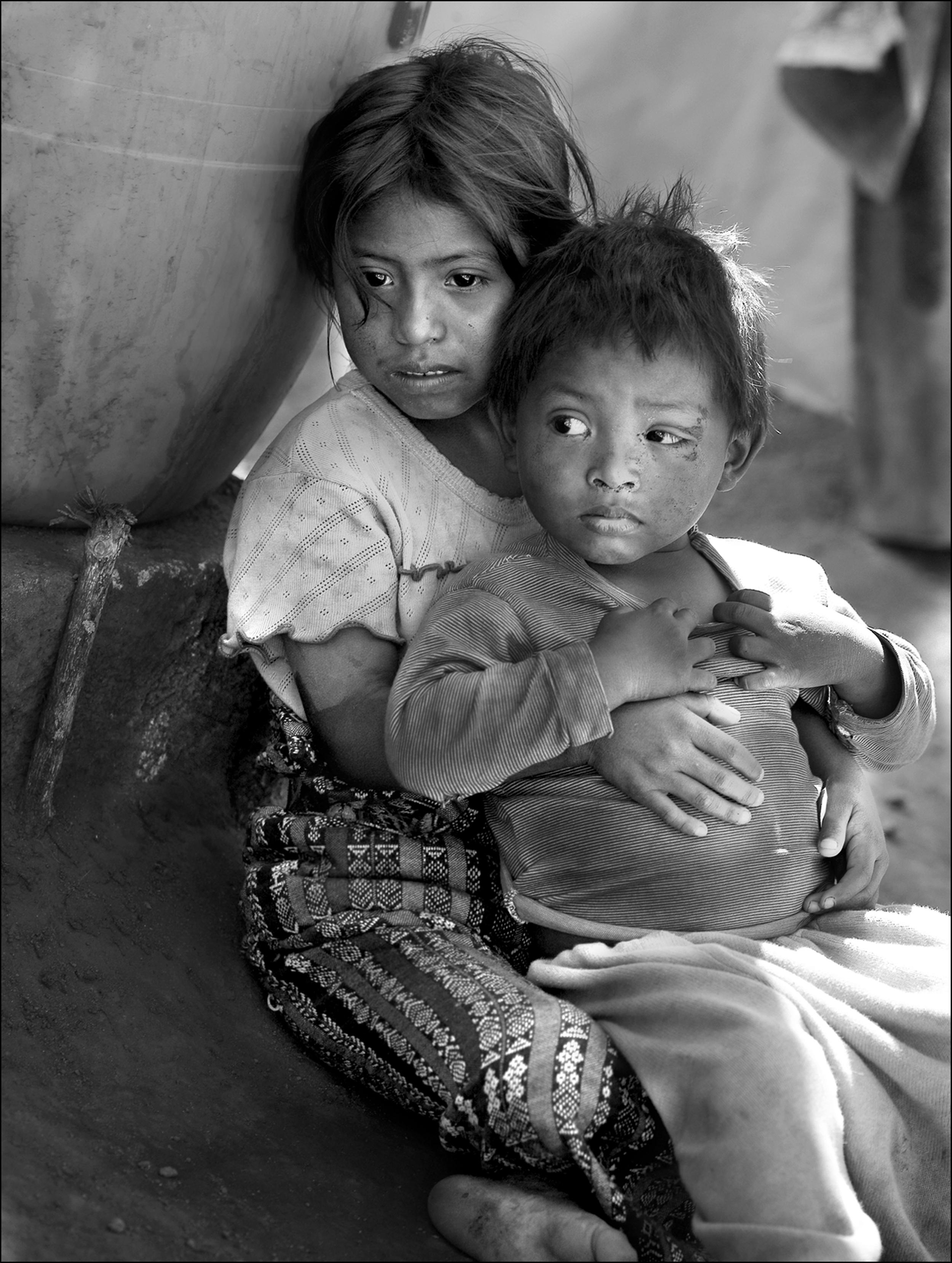 RefugeesDespair.jpg