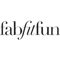 FabFitFun-FeatureImage.png