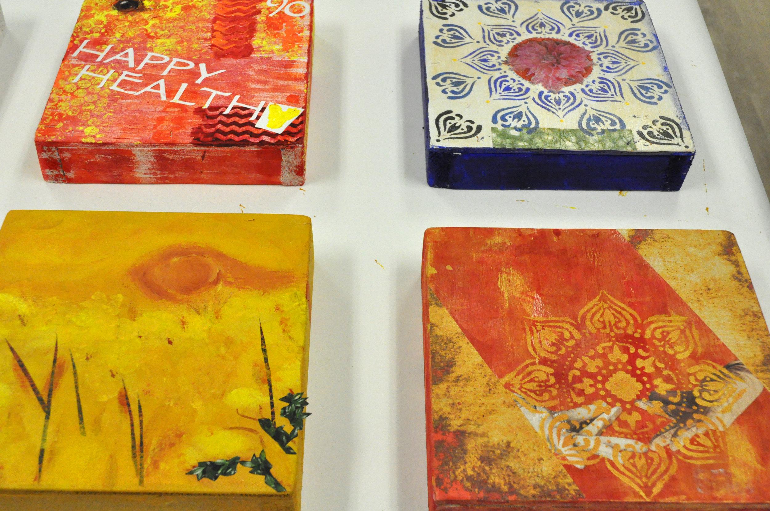 four panels (1).jpg