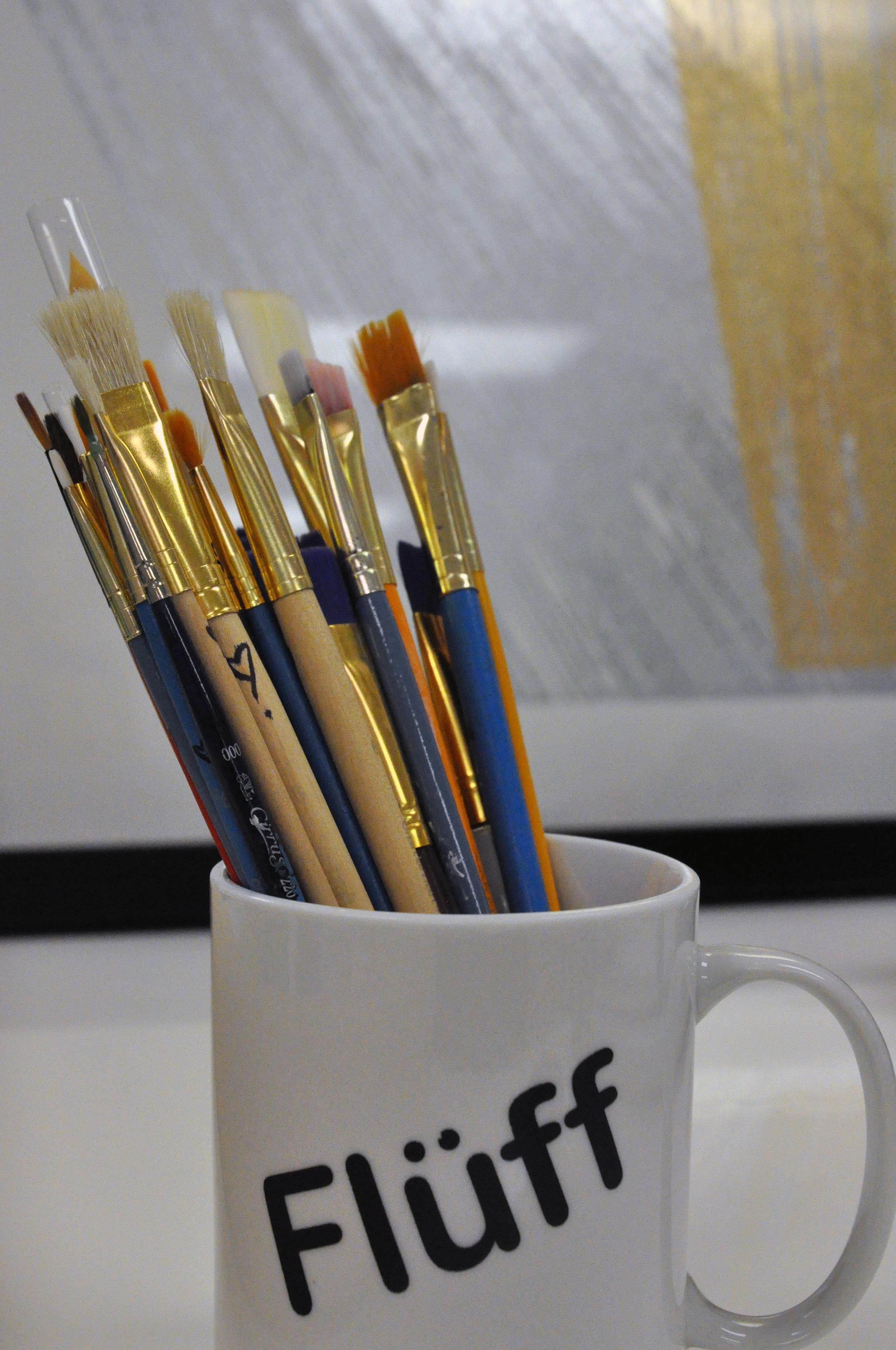 paint burshes.jpg