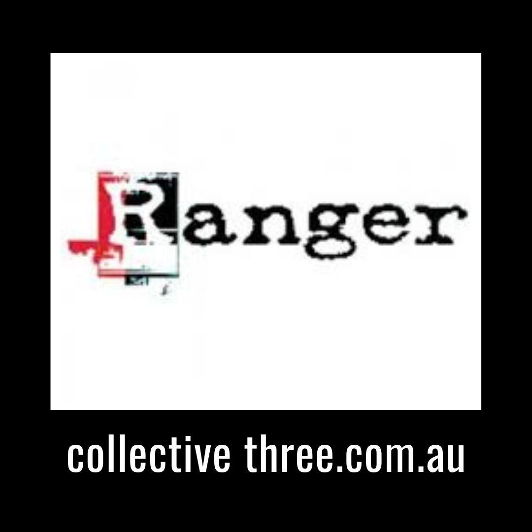 _Ranger Promo.jpg