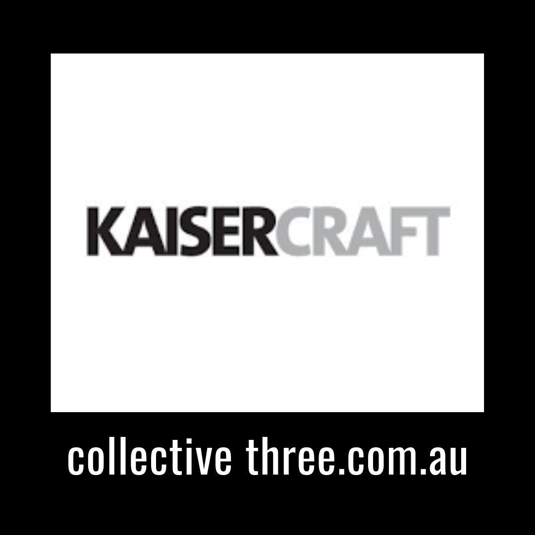 Kaisercraft Promo.jpg